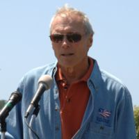 Clint Eastwood. Director de Sine