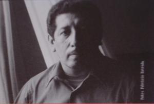 Samuel Trigueros