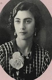 images rosario castellanos