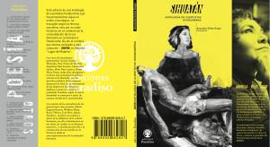 Cubierta Sihuatán 1