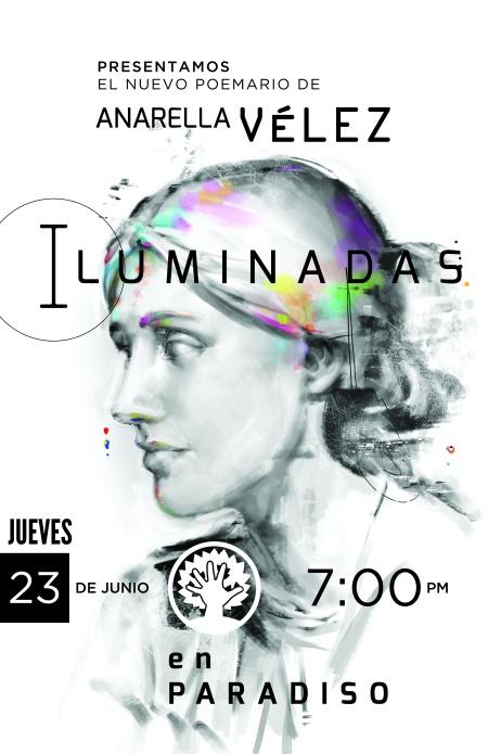 afiche iluminadas-01